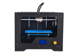"3D Printer ""SUNTALL X1 plus"" 0"
