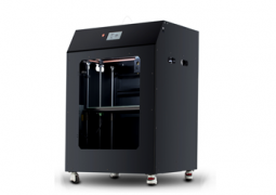 "3D Printer ""SUNTALL T1 Plus"" 0"