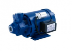 ปั๊มน้ำ SELF PRIMING PUMP (PM SERIES) 0