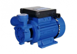 ปั๊มน้ำ SELF PRIMING PUMP (DB SERIES) 0