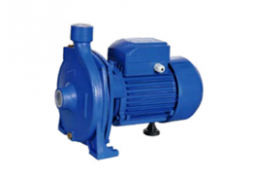ปั๊มน้ำ CENTRIFUGAL PUMP (CP SERIES) 0