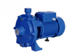 ปั๊มน้ำ CENTRIFUGAL PUMP (SCM2 SERIES) 0