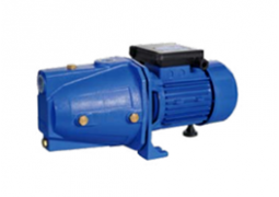 ปั๊มน้ำ SELF-PRIMING PUMP (JET-M SERIES) 0