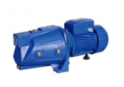 ปั๊มน้ำ SELF-PRIMING PUMP (SWP SERIES) 0