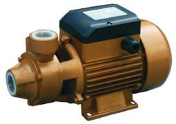 Solar Surface Centrifugal Pump 0